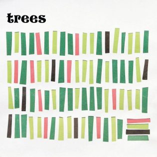 """Harmonista ja hypnoottista saimaa folkia – arviossa Treesin debyytti """"Trees"""""""