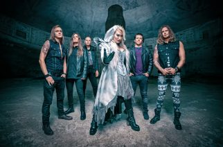 Luukku 12: Battle Beast