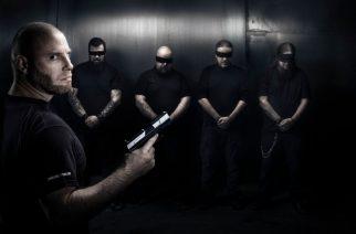 Ruotsalaista thrash metal -osaamista: Carnal Forgelta uusi musiikkivideo
