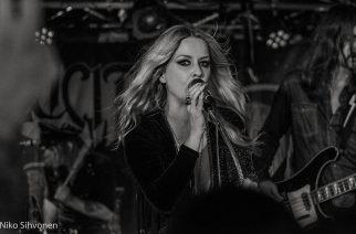 Lucifer_BarLoose_2019 (15)