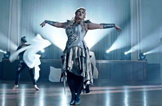 """Battle Beastilta teatraalisuutta tihkuva musiikkivideo tuoreesta """"No More Hollywood Endings"""" -kappaleesta"""