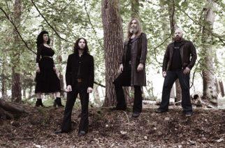 "Electric Wizard -rumpalin luotsaama Dead Witches julkaisee uuden ""The Final Exorcism"" -albumin helmikuussa"