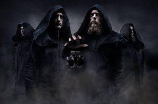 """Death metal -veteraani Diabolicalin uusi musiikkivideo """"Betrayal"""" Kaaoszinen ensinäytössä"""
