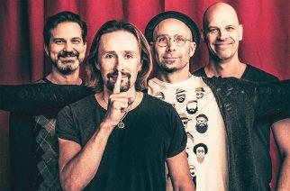 Rockfest julkaisi lisää esiintyjiä: Don Huonot tekee paluun keikkalavoille