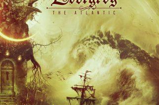 """Syvissä vesissä – Arviossa Evergreyn """"The Atlantic"""""""