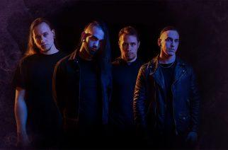 Suicidal Tendenciesista ja The Facelessista tunnettu kitaristi Nico Santora vahvistamaan Fallujahin rivejä