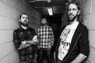 Revocation -nokkamies perusti uuden Gargoyl -yhtyeen