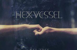 """Matka metsänpeittoon: arviossa Hexvesselin lumoava """"All Tree"""""""