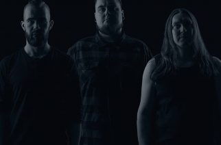 "Palehørselta energinen kolmas single ""Odious"""