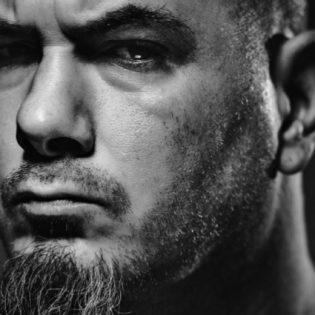 Phil Anselmo kertoo epäröivänsä aikoja sitten valmistuneen levynsä julkaisemista