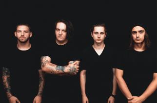 Exitwoundsilta uusi single – helmikuussa ilmestyy uusi EP