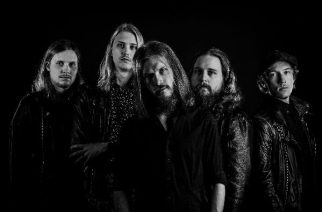 Fuzz rock-yhtye Atomic Annie hulluttelee uudella singlellään