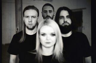 """Irlantilaista metallia parhaimmillaan – Dead Labelilta """"False Messiah"""" -sinkku ja pysäyttävä video"""