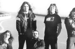 """Vio-Lence julkaisi oman versionsa Dead Kennedys -yhtyeen kappaleesta """"California Über Alles"""""""