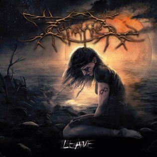 """Paljon enemmän kuin ensivaikutelma antoi ymmärtää – Zerakielin """"Leave"""" on synkkä ja kaunis albumi"""
