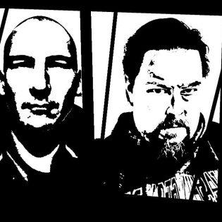 Kotimainen progemetalliryhmä Mastord julkaisi debyyttialbuminsa