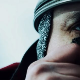 """After The Burial julkaisi videon uudesta """"Behold The Crown"""" -kappaleestaan: uusi albumi luvassa huhtikuussa"""