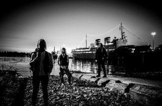 AvAciA tarjoilee singlen toukokuussa julkaistavalta debyyttialbumiltaan