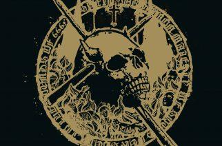 """Candlemass kurkotti menneisyyteen ja löysi itsensä uudelleen – """"The Door to Doom"""" on raskastunnelmaisen äänitaiteen merkkiteos"""