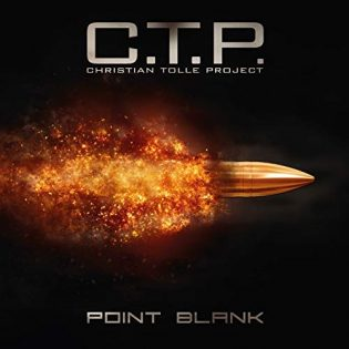 """Christian Tolle Projectin """"Point Blank"""" on ulkoisesti komea mutta sisältö ontuu"""