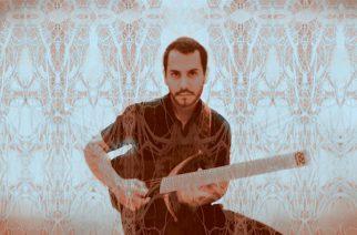 Deathissa ja Cynicissa soittanut Paul Masvidal kommentoi entisen yhtyetoverinsa Sean Reinertin kuolemaa sosiaalisessa mediassa