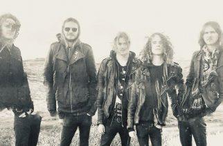 Diabolista rockia soittavan Demon Headin uusi albumi kuunneltavissa kokonaisuudessaan: yhtye Suomen-kiertueelle huhtikuussa