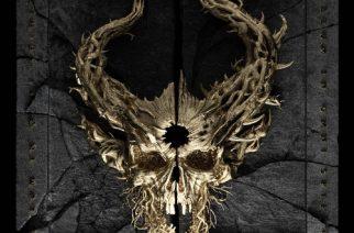 "Demon Hunter sotajalalla – arvostelussa ""War"""
