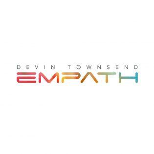 """Oodi musiikille, elämälle ja itsensä rakastamiselle: Devin Townsendin """"Empath"""" on massiivinen ja inspiroiva teos"""