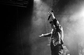 """At The Gates julkaisi mustavalkoisen musiikkivideon kappaleeseen """"Daggers Of Black Haze"""""""