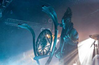 Provinssiin 30 uutta kiinnitystä – mukana muun muassa Behemoth, Beast In Black sekä Turmion Kätilöt