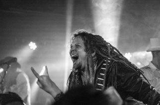 """Korpiklaanin yhteistyö Trollfestin kanssa kuunneltavissa tuoreella """"Øl Øl""""-kappaleella"""