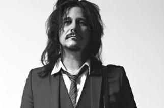 Entiseltä Guns N´ Roses -kitaristi Gilby Clarkelta luvassa uusi sooloalbumi