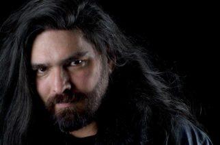 Lords Of Blackin uudeksi laulajaksi on valikoitunut Diego Valdez – yhtye julkaisi tuoreen esittelyvideon