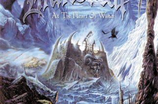 """Hyytävää kauneutta talven sydämessä  – synttäriarviossa Immortalin klassikkoalbumi """"At the Heart of Winter"""""""