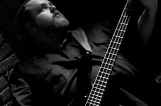 Stargazeryn riveissä uusi basisti – uusi albumi tuloillaan