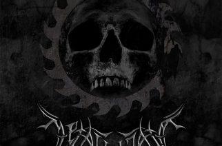 Rennolla asenteella tehty pienjulkaisu ei kuulosta todellakaan heikolta tekeleeltä – arviossa Metallijate-yhtyeen ensimmäinen ep-teos