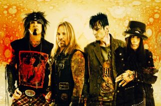 Pohdintaa kaikkien aikojen legendaarisimmista rock-bändeistä