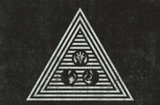 """Täydellistä luovuutta ja vapautta: """"Periphery IV: Hail Stan"""" on Peripheryn ehein ja vahvin albumikokonaisuus"""