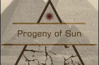Progeny of Sun toimii uudella singlellään äänenä niille, jotka eivät suostu olemaan lampaita