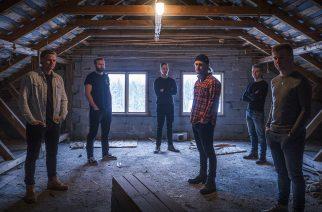 """Monipuolista tulkintaa – Purifiedin uusi EP """"Harbor Lights"""" kuunneltavissa kokonaisuudessaan"""