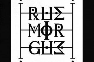 Synkkien aatosten airuet – arvioitavana Rue Morguen debyyttialbumi