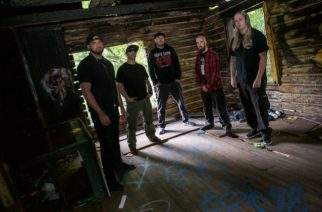"""Sworn Enemy julkaisi uuden musiikkivideon """"Seeds of Hate"""" -kappaleelle"""