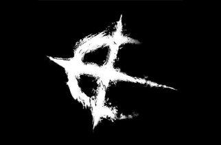 Thoughtcrimes -logo