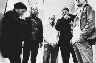 Oceanwake kiinnitetty saksalaiselle Lifeforcelle ja uusi albumi tiedossa huhtikuussa