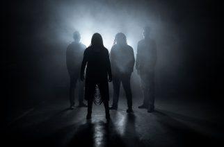 """The Phantom Of Phobosilta uusi single """"Them"""""""