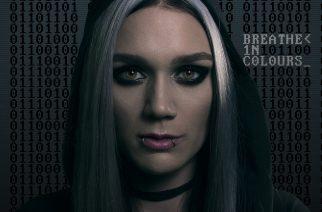 """Tanskalainen Forever Still julkaisi uuden musiikkivideon kappaleeseen """"Breathe In Colors"""""""
