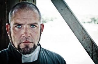 """Slipknotin alkuperäinen laulaja Anders Colsefni lyttää ajatuksen bändiin paluusta Chris Fehnin korvaajaksi: """"Se ei ole enää minua varten."""""""