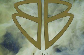 """Baltixin """"III""""-albumi ammentaa voimansa arjesta ja ihmisyyden syövereistä"""