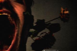"""18-minuuttinen EP on erittäin mielenkiintoinen ja jopa tyhjentävä – Kuuntelussa """"My Body in Bloom"""""""
