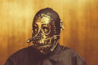 Chris Fehnin mukaan Slipknot perusti kuusi eri yhtiötä hänen tietämättään